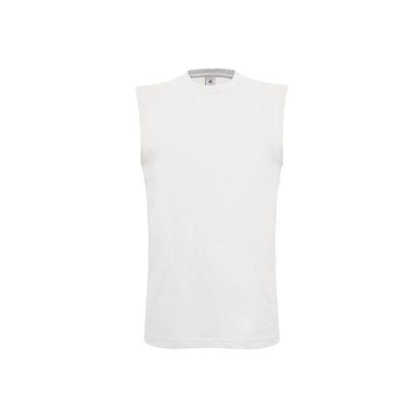 camiseta-bc-bctm201-exact-move-blanco