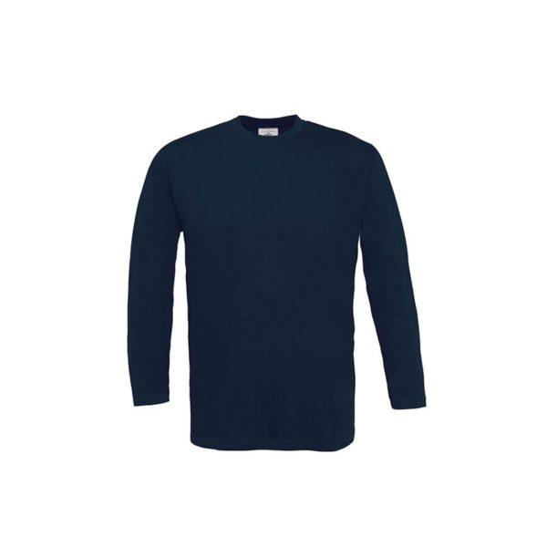 camiseta-bc-bctu003-azul-marino