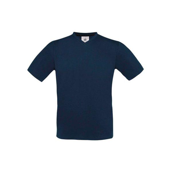 camiseta-bc-bctu006-azul-marino
