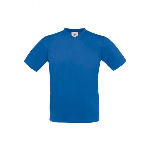 camiseta-bc-bctu006-azul-royal