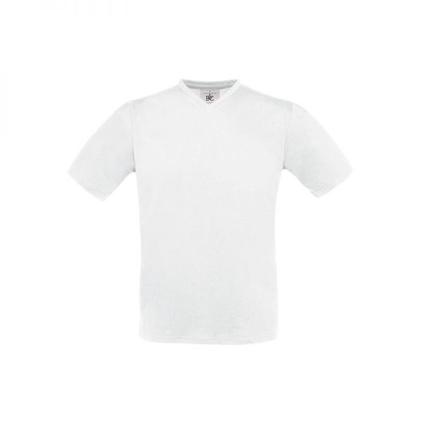 camiseta-bc-bctu006-blanco