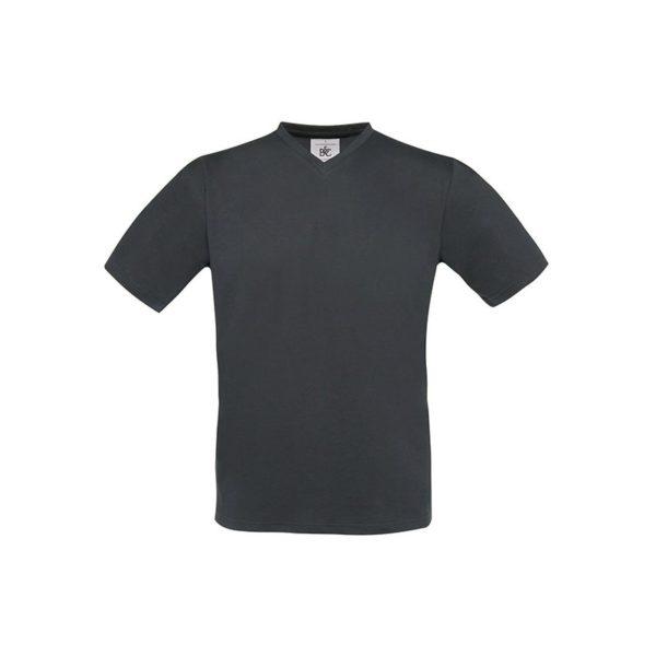 camiseta-bc-bctu006-gris-oscuro