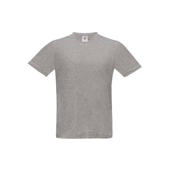 camiseta-bc-bctu006-gris-sport