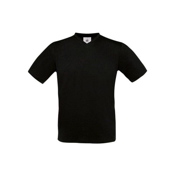 camiseta-bc-bctu006-negro