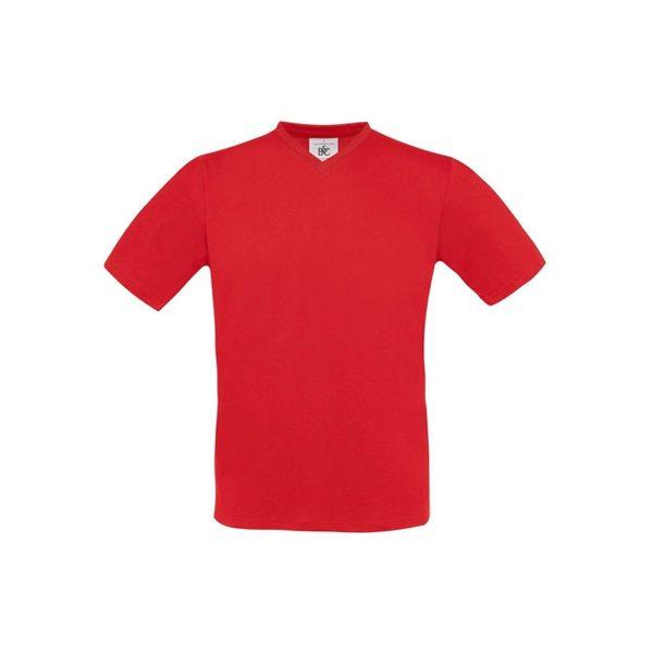 camiseta-bc-bctu006-rojo