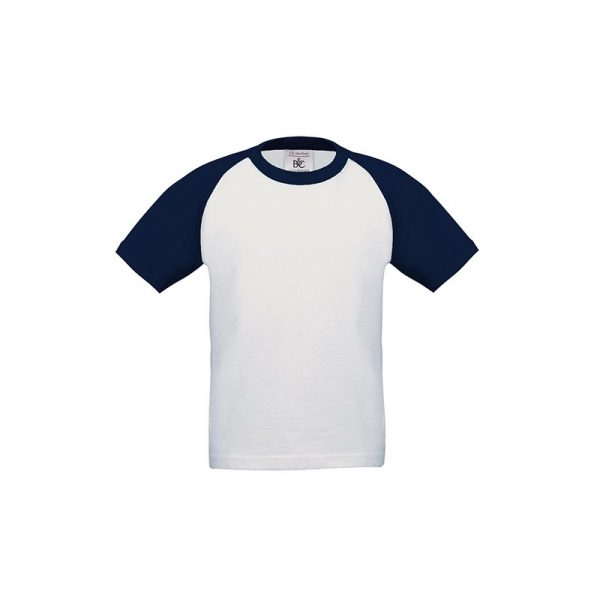 camiseta-bc-bctu020-baseball-blanco-marino
