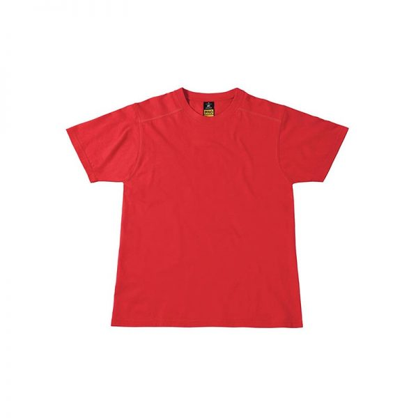 camiseta-bc-bctuc01-perfect-pro-rojo
