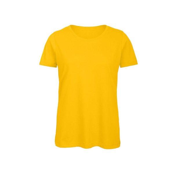camiseta-bc-bctw043-inspire-t-amarillo