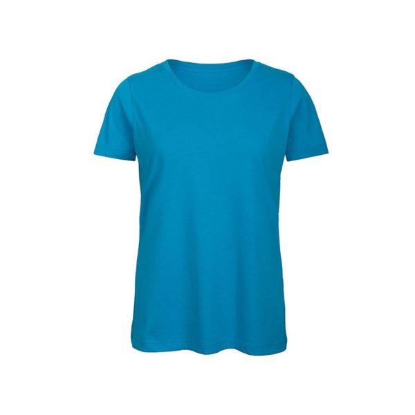 camiseta-bc-bctw043-inspire-t-azul-atolon