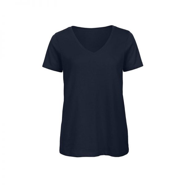 camiseta-bc-bctw045-inspire-v-t-azul-marino