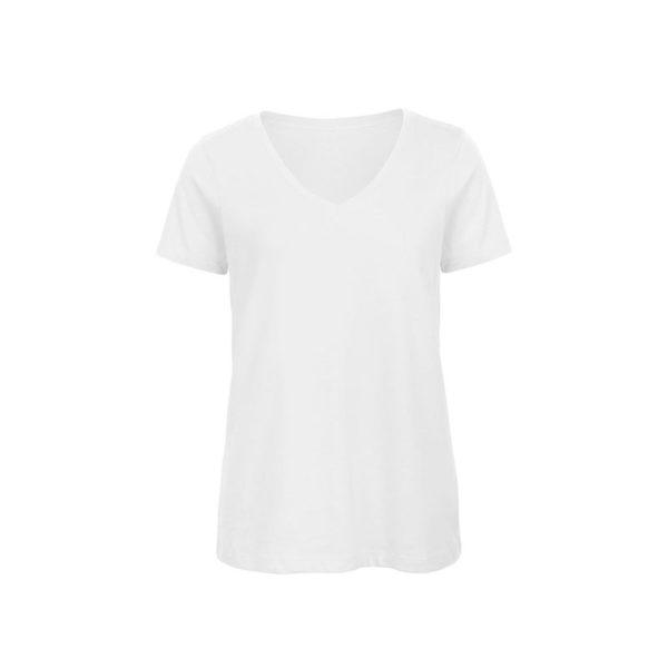 camiseta-bc-bctw045-inspire-v-t-blanco