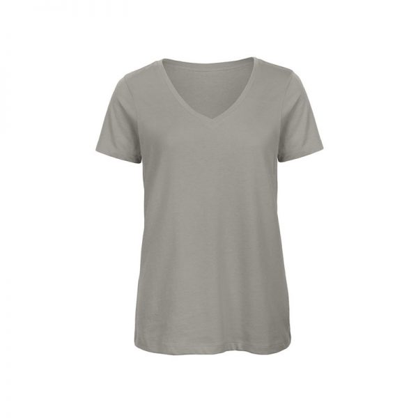 camiseta-bc-bctw045-inspire-v-t-gris-claro