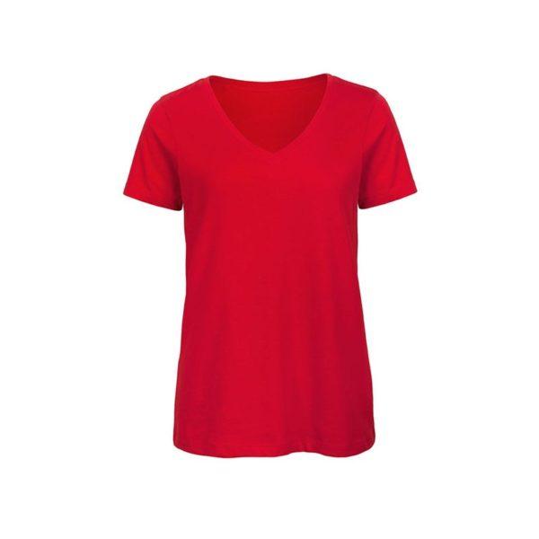camiseta-bc-bctw045-inspire-v-t-rojo