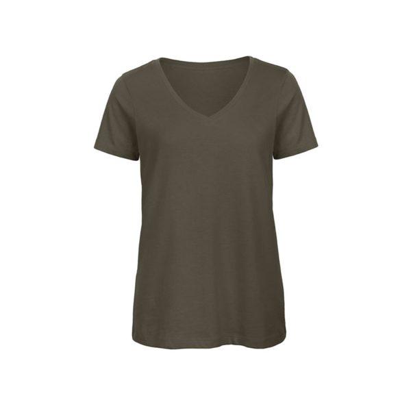 camiseta-bc-bctw045-inspire-v-t-verde-kaki