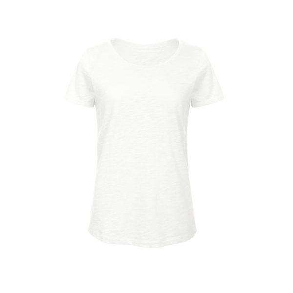 camiseta-bc-bctw047-inspire-slub-t-blanco