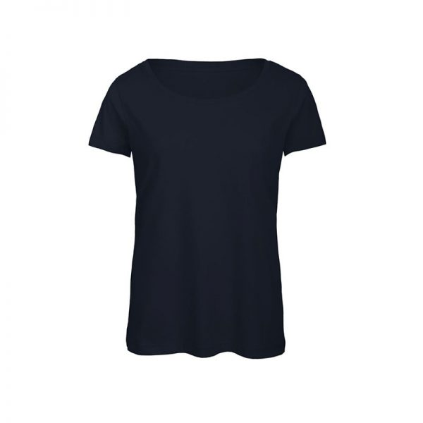 camiseta-bc-bctw056-triblend-azul-marino