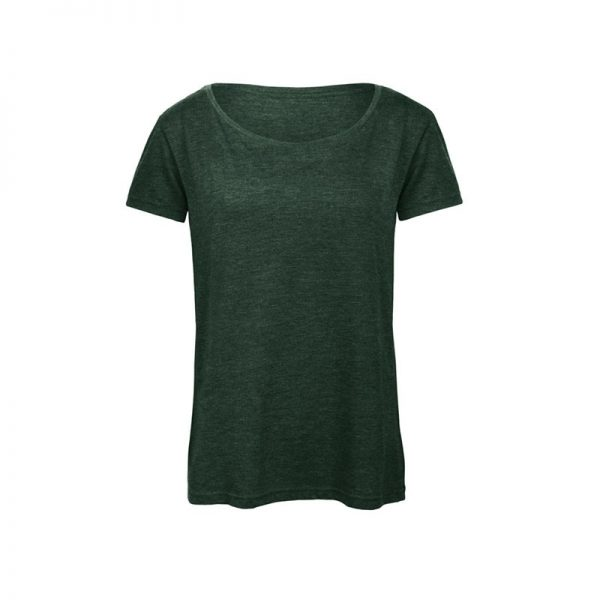 camiseta-bc-bctw056-triblend-verde-forestal