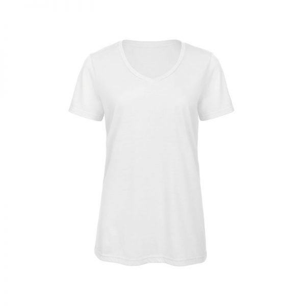 camiseta-bc-bctw058-triblend-v-blanco