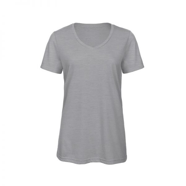 camiseta-bc-bctw058-triblend-v-gris-claro-heather