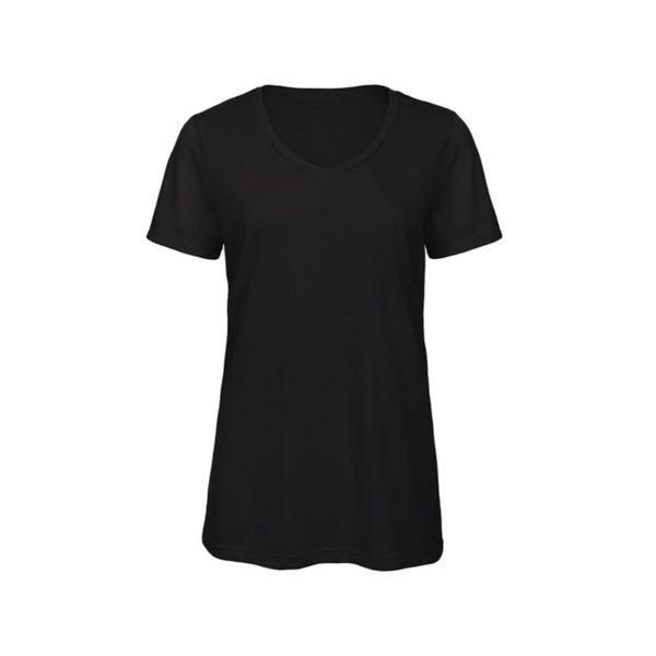 camiseta-bc-bctw058-triblend-v-negro