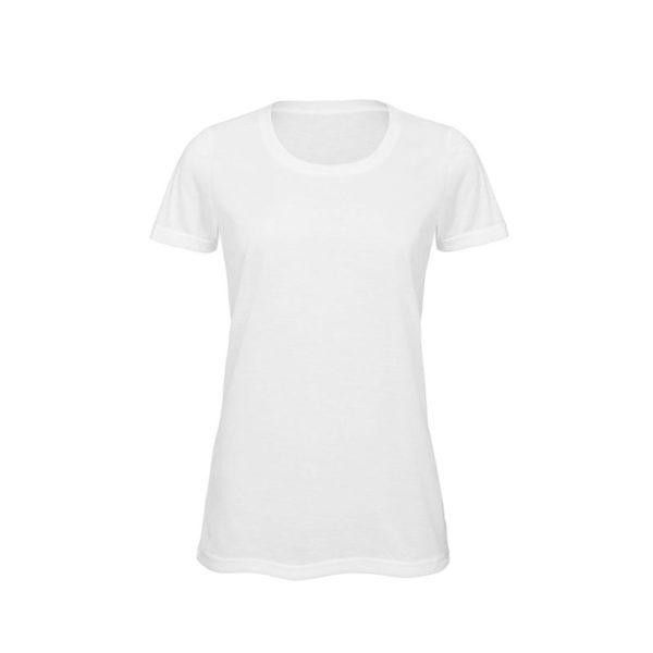 camiseta-bc-bctw063-blanco
