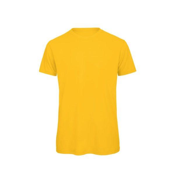 camiseta-bc-inspire-bctm042-amarillo