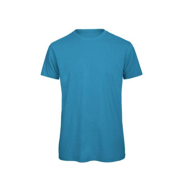 camiseta-bc-inspire-bctm042-azul-atolon