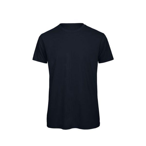 camiseta-bc-inspire-bctm042-azul-marino