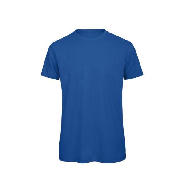 camiseta-bc-inspire-bctm042-azul-royal