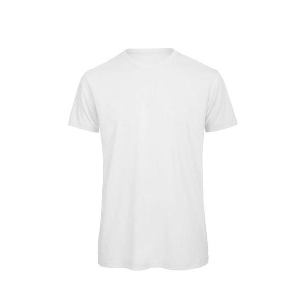 camiseta-bc-inspire-bctm042-blanco