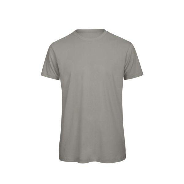 camiseta-bc-inspire-bctm042-gris-claro