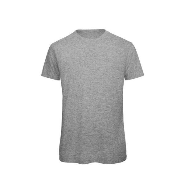 camiseta-bc-inspire-bctm042-gris-mezcla