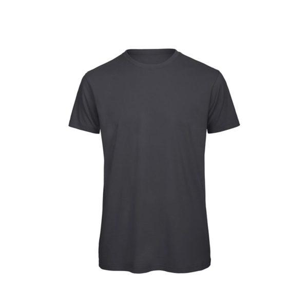 camiseta-bc-inspire-bctm042-gris-oscuro