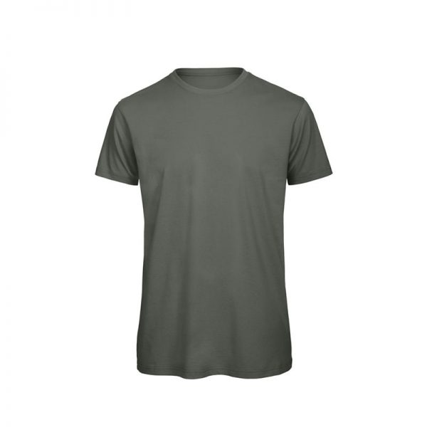 camiseta-bc-inspire-bctm042-kaki