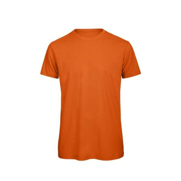 camiseta-bc-inspire-bctm042-naranja