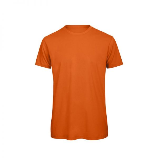 camiseta-bc-inspire-bctm042-naranja-urban