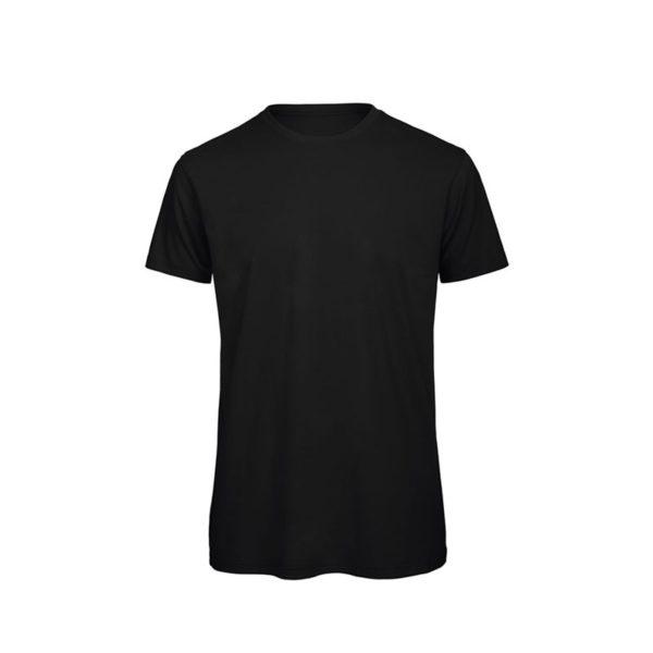 camiseta-bc-inspire-bctm042-negro