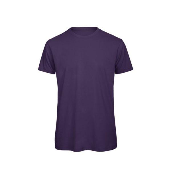camiseta-bc-inspire-bctm042-purpura