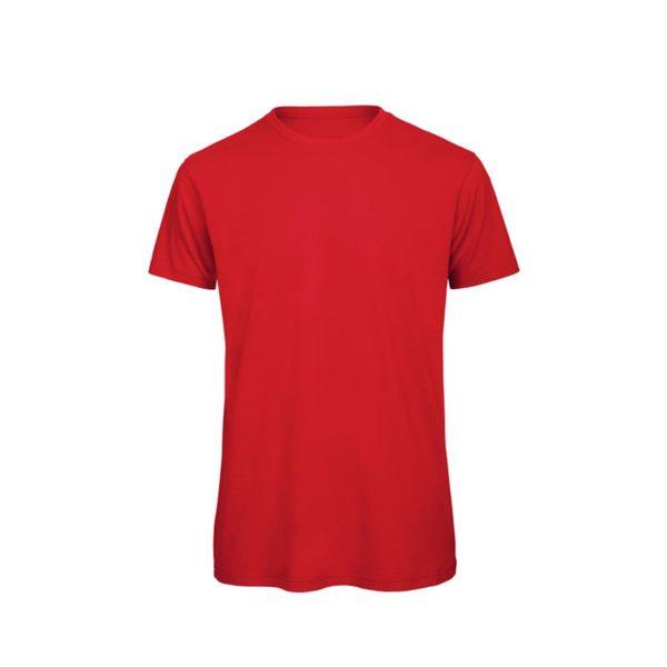 camiseta-bc-inspire-bctm042-rojo
