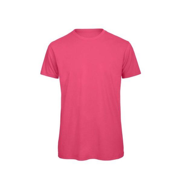 camiseta-bc-inspire-bctm042-rosa-fucsia