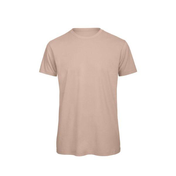 camiseta-bc-inspire-bctm042-rosa-millennial