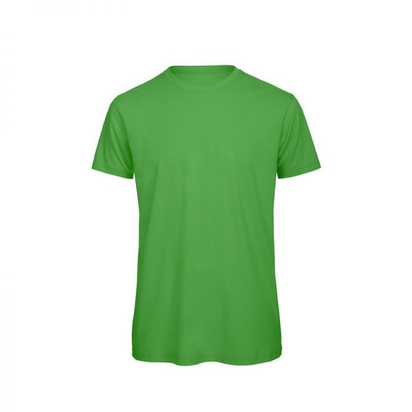 camiseta-bc-inspire-bctm042-verde-real