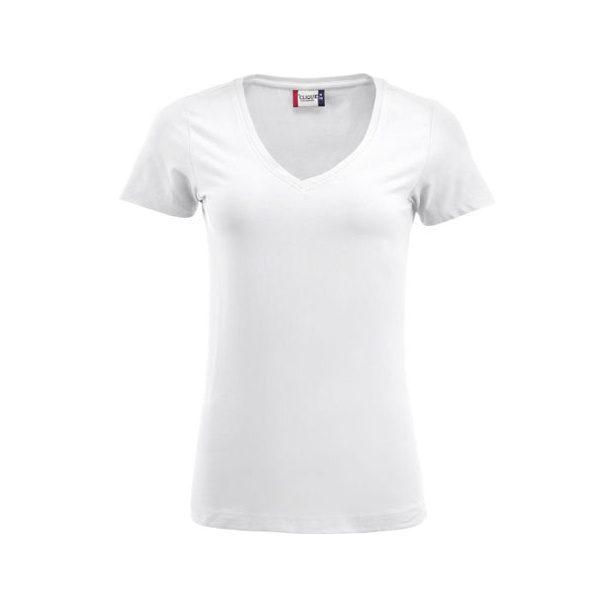 camiseta-clique-arden-029318-blanco
