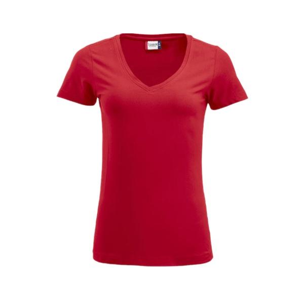 camiseta-clique-arden-029318-rojo