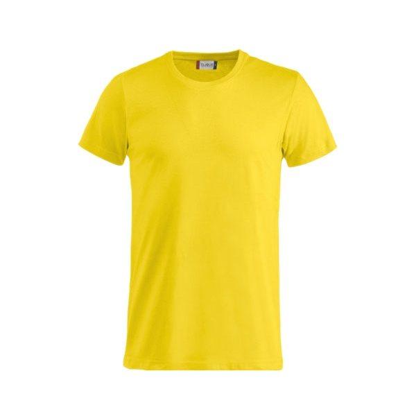 camiseta-clique-basic-t-029030-amarillo-limon
