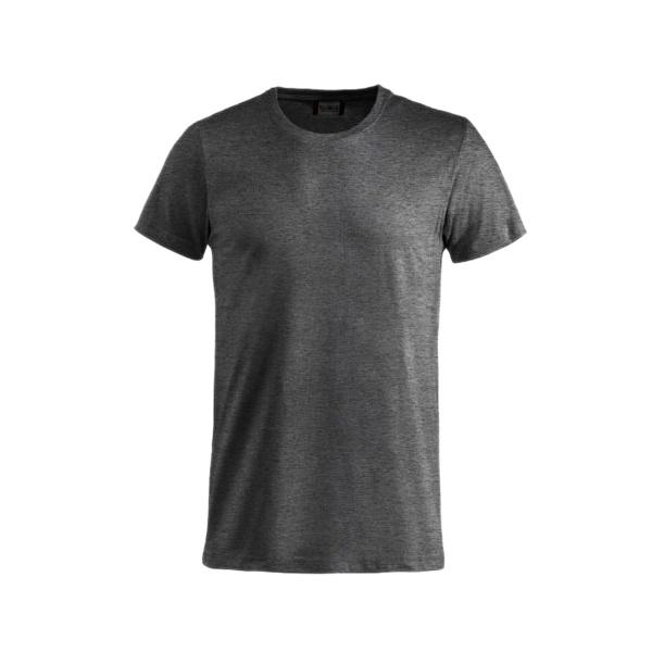 camiseta-clique-basic-t-029030-antracita-marengo