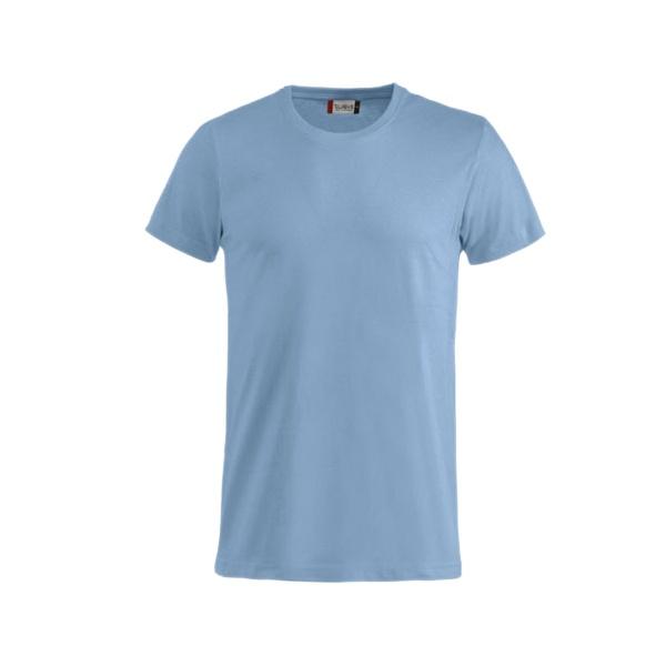 camiseta-clique-basic-t-029030-azul-claro