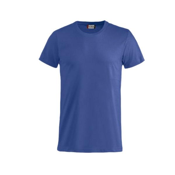camiseta-clique-basic-t-029030-azul-cobalto