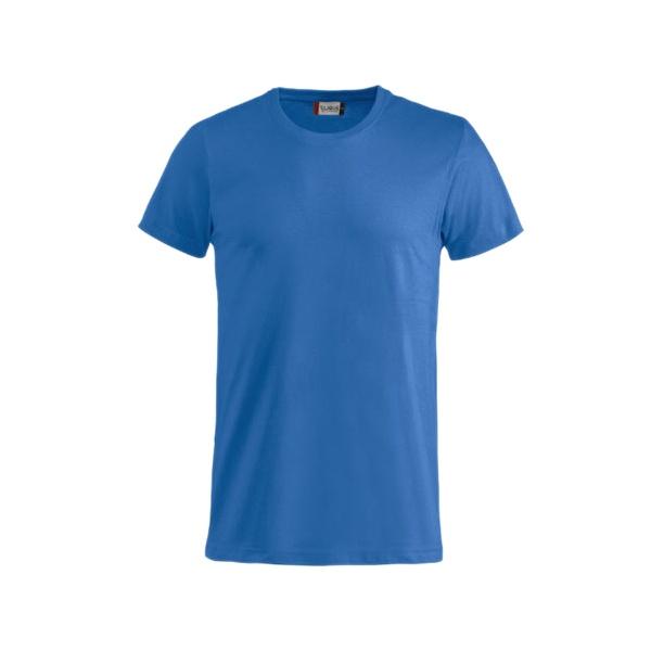 camiseta-clique-basic-t-029030-azul-real