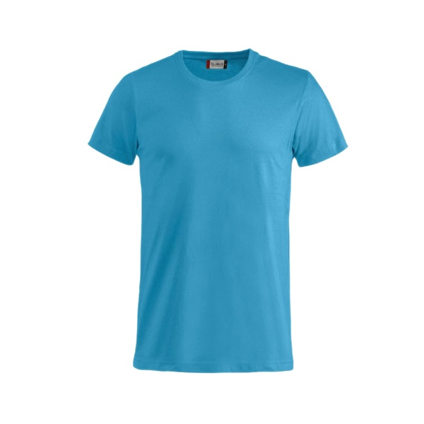 camiseta-clique-basic-t-029030-azul-turquesa